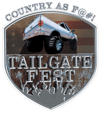 61b3709028a Tailgate Fest - Tailgate Music festival August 17 - 18 in Eastvale  California