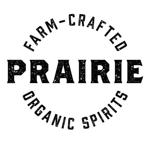 Prairie Farm Crafted Organic Spirits